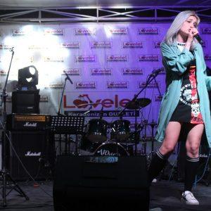 - lovelet outlet muzik yarismasi 2018 1 300x300 - Lovelet Outlet Müzik Yarışması Finali gerçekleşti