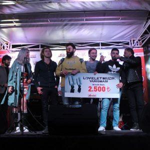 - lovelet outlet muzik yarismasi 2018 10 300x300 - Lovelet Outlet Müzik Yarışması Finali gerçekleşti