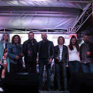 - lovelet outlet muzik yarismasi 2018 11 300x300 - Lovelet Outlet Müzik Yarışması Finali gerçekleşti