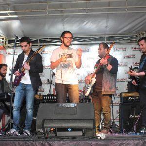 - lovelet outlet muzik yarismasi 2018 4 300x300 - Lovelet Outlet Müzik Yarışması Finali gerçekleşti