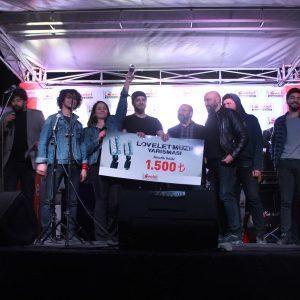 - lovelet outlet muzik yarismasi 2018 9 300x300 - Lovelet Outlet Müzik Yarışması Finali gerçekleşti