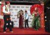 samsun etkinlik - lovelet ramazan etkinlikleri 100x70 - Samsun Etkinlik