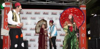 samsun etkinlik - lovelet ramazan etkinlikleri 324x160 - Samsun Etkinlik
