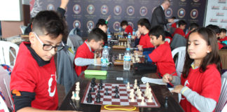 samsun etkinlik - lovelet santranc turnuvasi 2018 324x160 - Samsun Etkinlik
