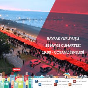 - m5 300x300 - Samsun 19 Mayıs Etkinlik programı açıklandı – 2018