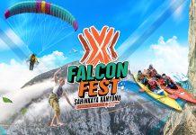 - falcon fest samsun vezirkopru samsunetkinlik 218x150 - Lovelet Sahnesi – Lovelet AVM Tiyatro Salonu