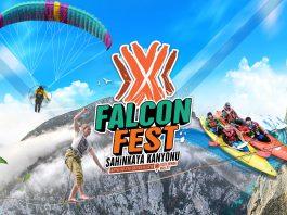samsun etkinlik - falcon fest samsun vezirkopru samsunetkinlik 265x198 - Samsun Etkinlik