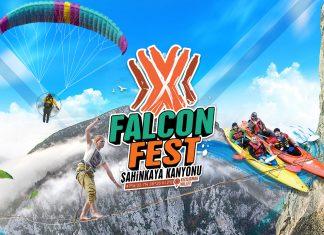 samsun etkinlik - falcon fest samsun vezirkopru samsunetkinlik 324x235 - Samsun Etkinlik