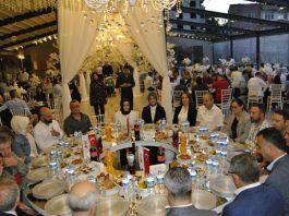 samsun etkinlik - lovelet iftar programi 1 265x198 - Samsun Etkinlik