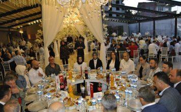 - lovelet iftar programi 1 356x220 - Lovelet Sahnesi – Lovelet AVM Tiyatro Salonu