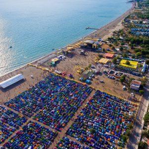- Zeytinli Rock Festivali 3 300x300 - Zeytinli Rock Festivali kapılarını açıyor! 5 günden 90 sanatçı sahne alacak