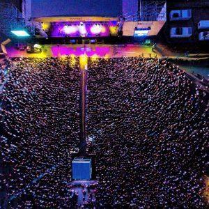 - Zeytinli Rock Festivali 4 300x300 - Zeytinli Rock Festivali kapılarını açıyor! 5 günden 90 sanatçı sahne alacak