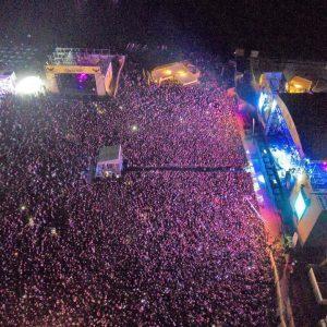- Zeytinli Rock Festivali 5 300x300 - Zeytinli Rock Festivali kapılarını açıyor! 5 günden 90 sanatçı sahne alacak