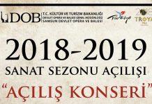 samsun etkinlik - 2018 2019 samsun sanat 218x150 - Samsun Etkinlik