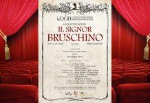 samsun etkinlik - Il Signor Bruschino Opera 218x150 - Samsun Etkinlik
