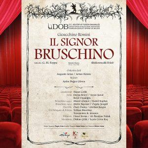 samsun sinema - Il Signor Bruschino Opera 300x300 - Samsun Sinema