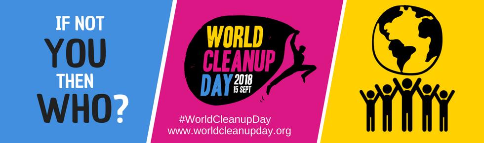 - bSFhyglA - 15 Eylül 2018 Dünya Temizlik Günü Samsun