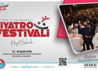 samsun etkinlik - maltepe tiyatro festivali 324x235 - Samsun Etkinlik