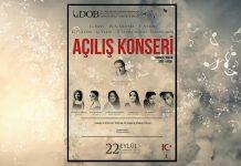 samsun etkinlik - samdob acilis konseri 218x150 - Samsun Etkinlik