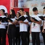 - lovelet avm cumhuriyet bayrami coskusu 1 150x150 - Cumhuriyet coşkusu Lovelet'te gerçekleşti