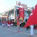 - lovelet avm cumhuriyet bayrami coskusu 6 150x150 - Cumhuriyet coşkusu Lovelet'te gerçekleşti