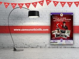 samsun etkinlik - samsun 29 ekim cumhuriyet bayrami fotograf sergisi 265x198 - Samsun Etkinlik