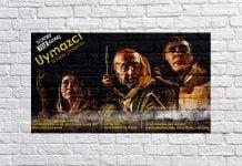 samsun etkinlik - uymazci tiyatro 1112 218x150 - Samsun Etkinlik