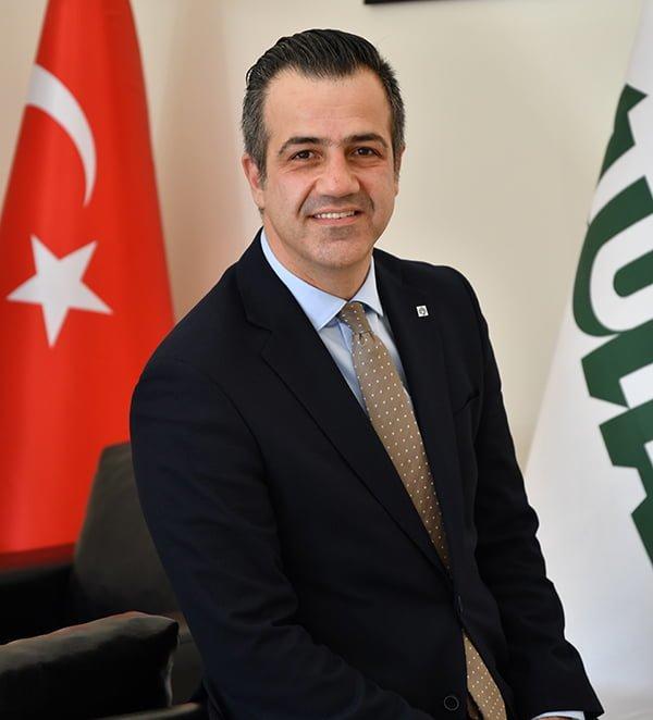 """- oguzhan camas samsun tuyap - """"Samsun EV'leniyoruz Fuarı 2019"""" kapılarını 3. kez açacak"""