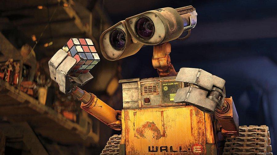 - robot dunya - Uluslararası Robot Yarışması Samsun'da