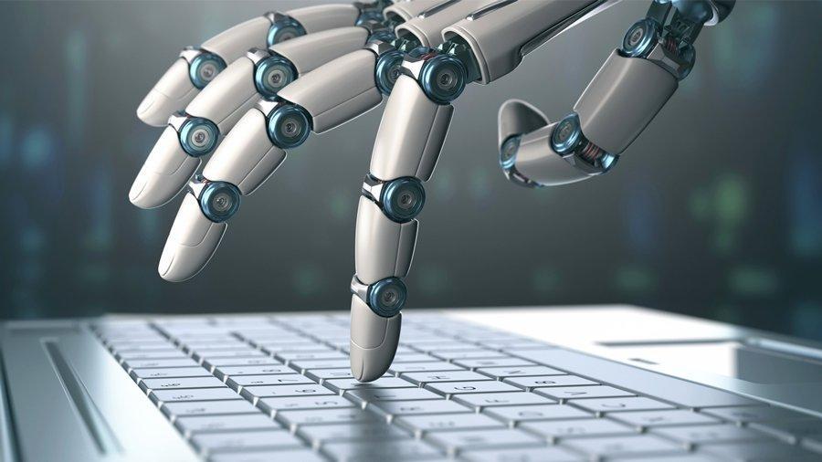 Uluslararası Robot Yarışması Samsunda Samsun Etkinlik