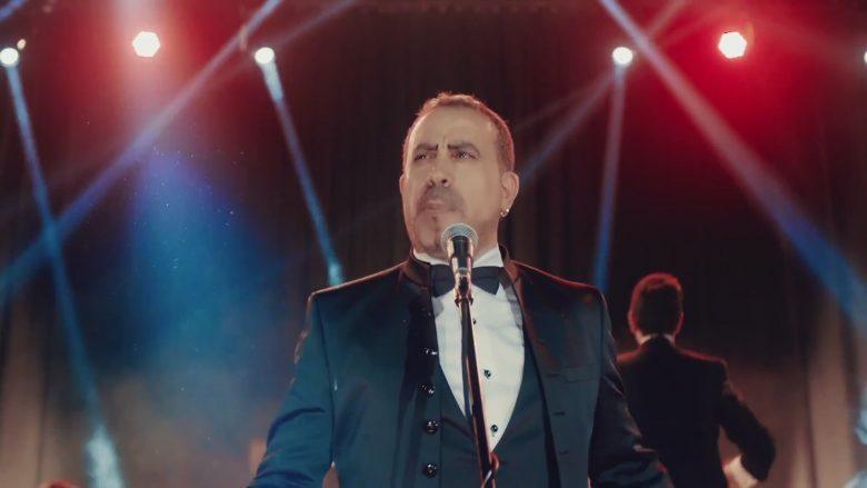 """Haluk Levent: """"İzmir Marşı ile kutlayacağız"""""""