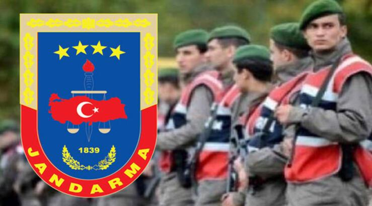 Tekkeköy İlçe Jandarma Komutanlığı