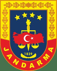 Terme İlçe Jandarma Komutanlığı