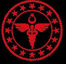 Samsun İl Sağlık Müdürlüğü