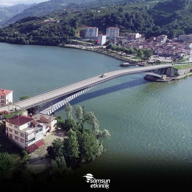 Eynel Köprüsü