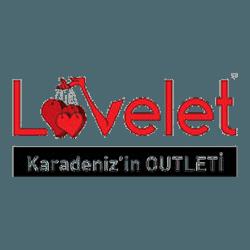 lovelet