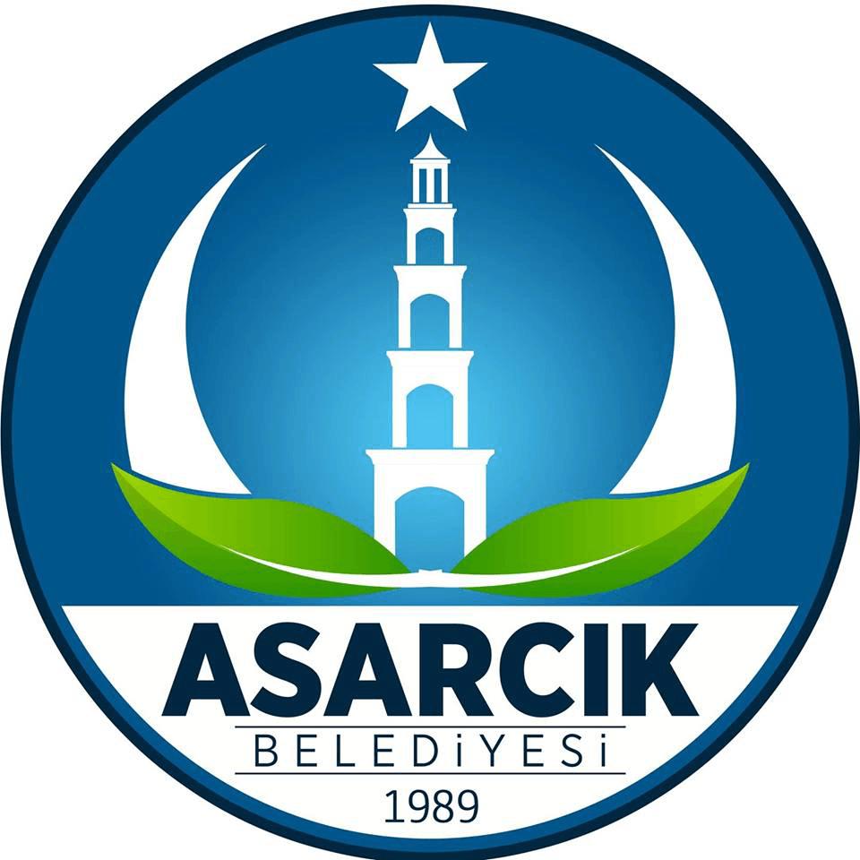Samsun Asarcık Belediyesi