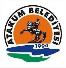 Samsun Atakum Belediyesi