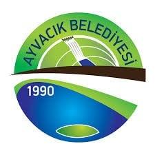 Samsun Ayvacık Belediyesi