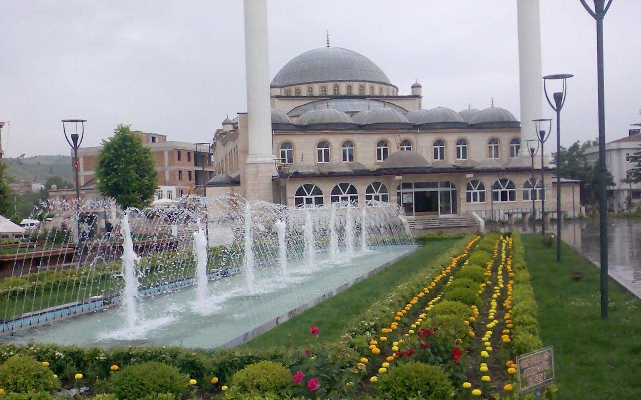 Samsun Havza Belediyesi