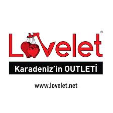 Samsun Lovelet AVM
