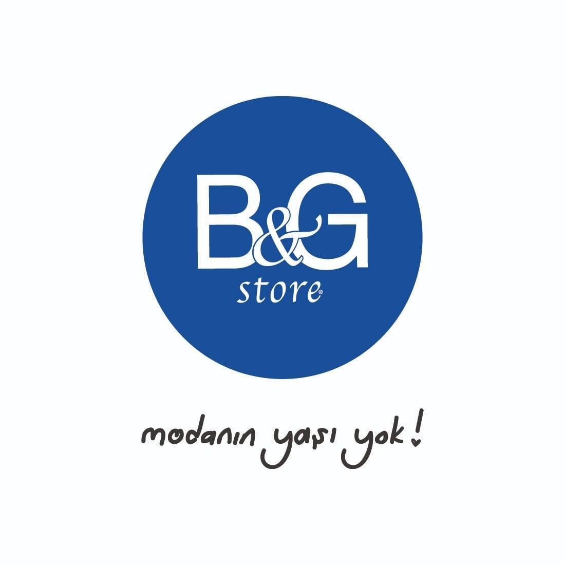 Samsun Piazza B&G Store