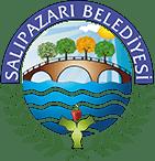 Samsun Salıpazarı Belediyesi