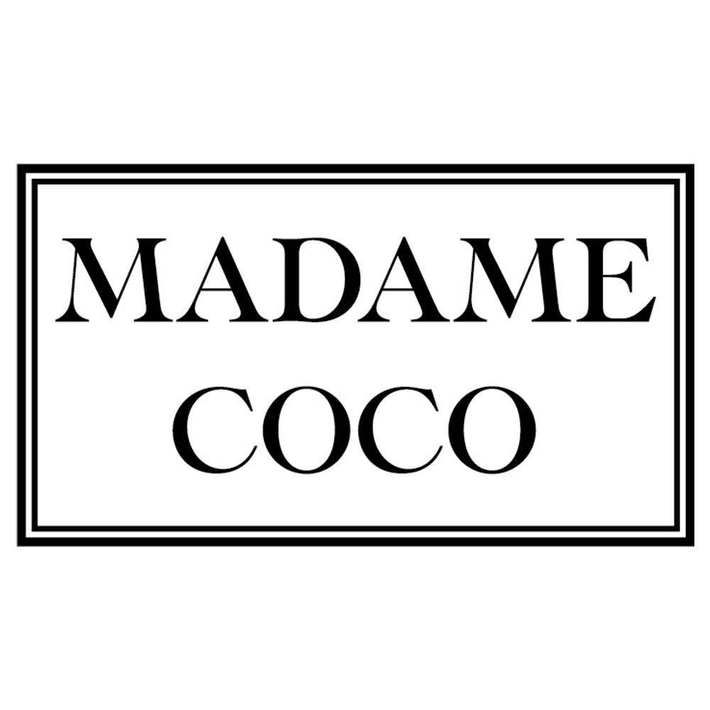 Bulvar AVM Madame Coco