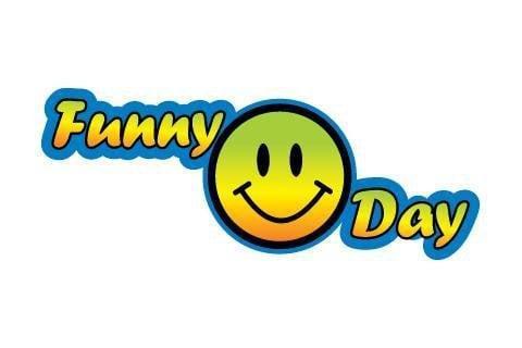 Outlet Funny Day Eğlence Merkezi