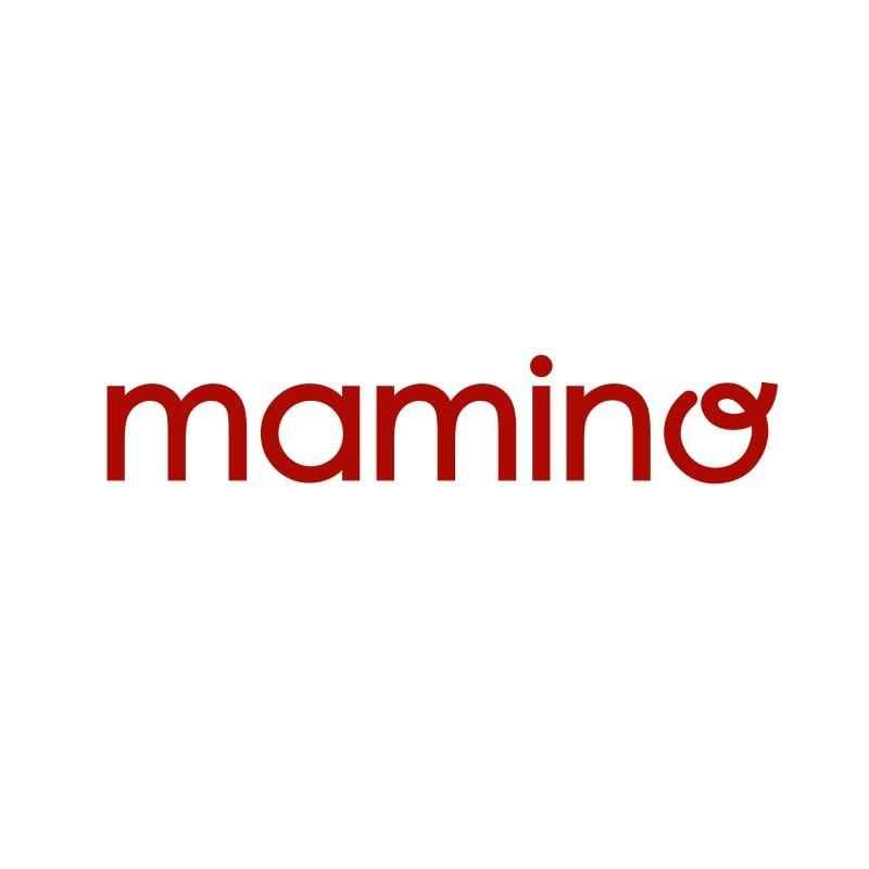 Lovelet Mamino
