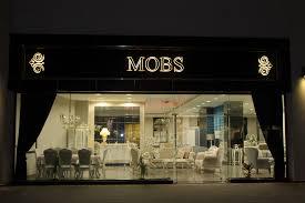 Lovelet Mobs Mobilya