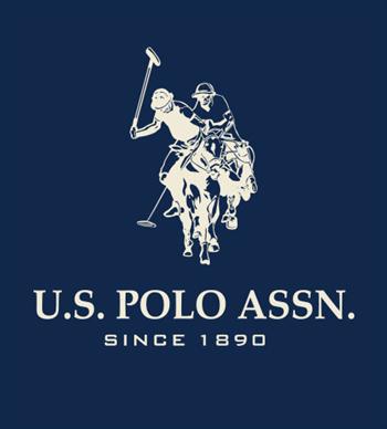 Bulvar AVM U.S. Polo Assn.