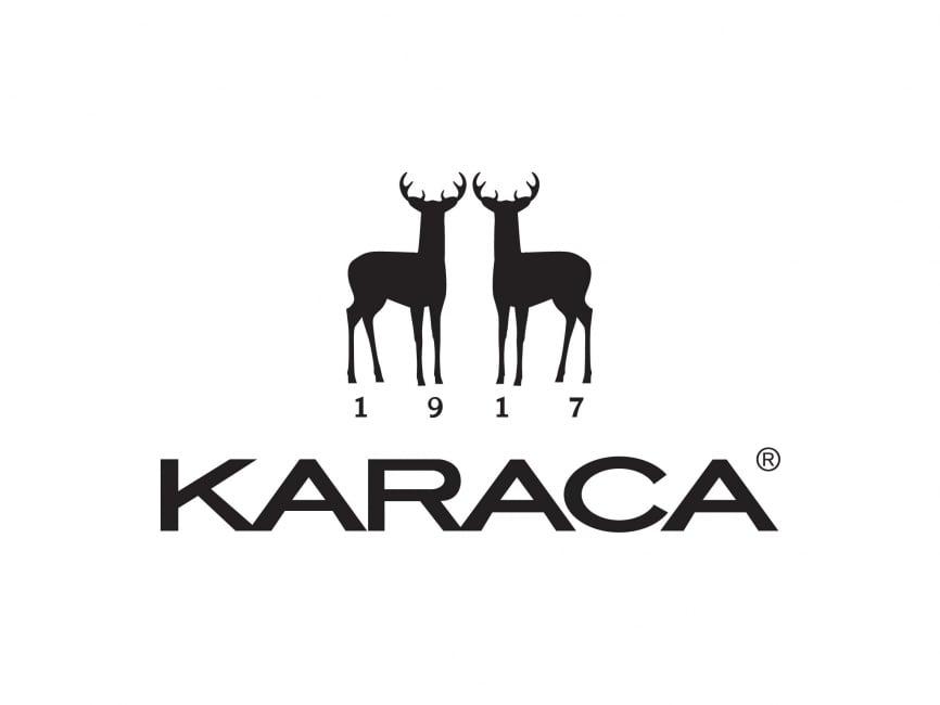Lovelet Karaca Premium Outlet