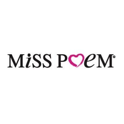 Lovelet Miss Poem